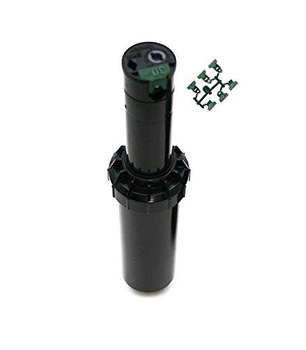 Rain Bird Hunter SRM-04-A – Arroseur d'irrigation, 1/2