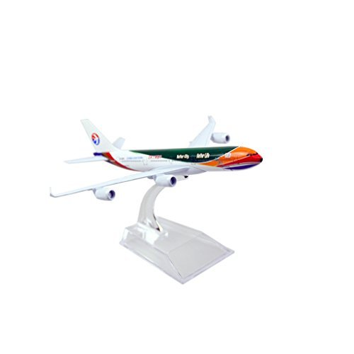 24-hours-china-eastern-airlines-a340-expo-no1-2010-alloy-metal-souvenir-model-airplane-die-cast-1400