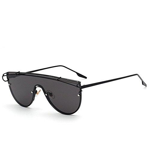 NIFG conducteur conduite conduisant soleil polarisées soleil des lunettes de mode de hommes de pour lunettes de Lunettes A SSqvar