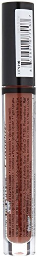 NYX Professional Makeup Lip Lingerie, After Hours, 0.13 Fluid Ounce
