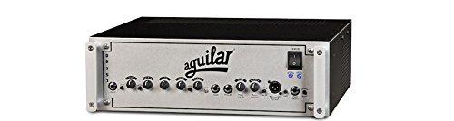 Aguilar DB 751 Bass Head (750w Bass Head)
