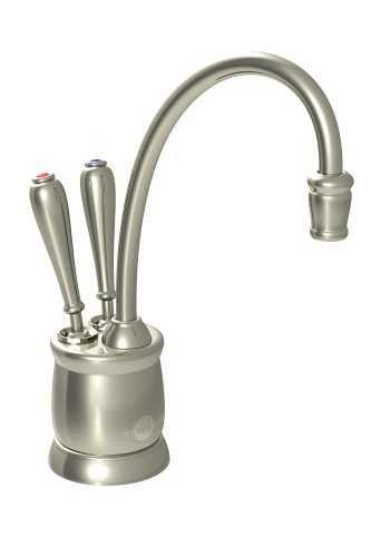 insinkerator-f-hc2215pn-indulge-tuscan-hot-and-cold-water-dispenser-faucet-polished-nickel