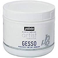 Pébéo - Gesso (500ml)