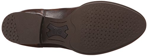 Rich Short Weekender Women's Ariat Boot Mahogany qwTEZ7Ax