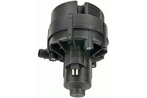 Bosch 0580000017 Secondary Air Injection Pump Bosch Injection Pump