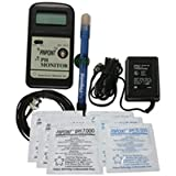 American Marine Pinpoint pH Monitor Package