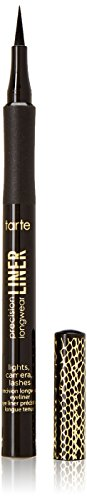 tarte Lights, Camera Lashes Precision Longwear Eyeliner in B