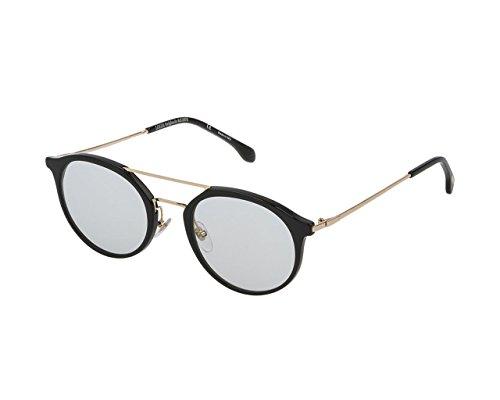 Gafas SL4181M Lozza sol de 700G Negro gp8q4w
