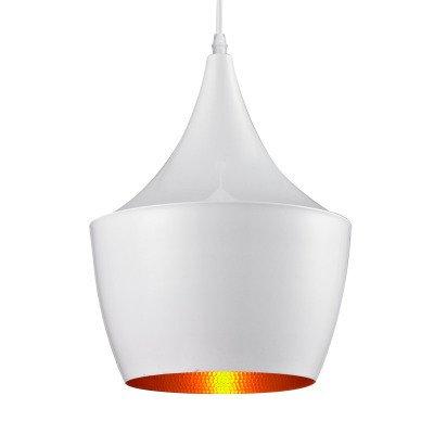 XY&XH lámpara araña, Nuevo 60W Lámpara de techo Retro ...