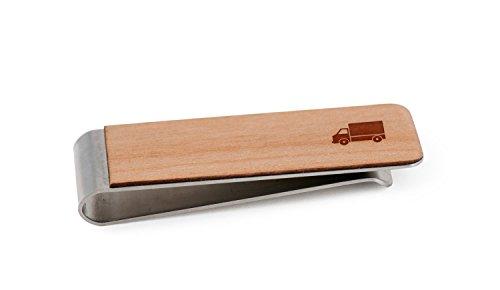 Truck Accessories Distributors - 4