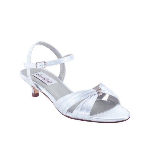 Sandalo Fiesta Donna Lavabile