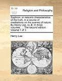 Sophron, Henry Lee, 1171368119