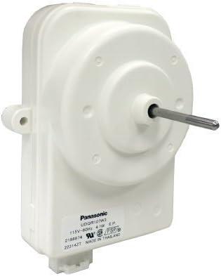 Refrigerator Condenser Fan Motor Replaces 2188874 1065075 968756