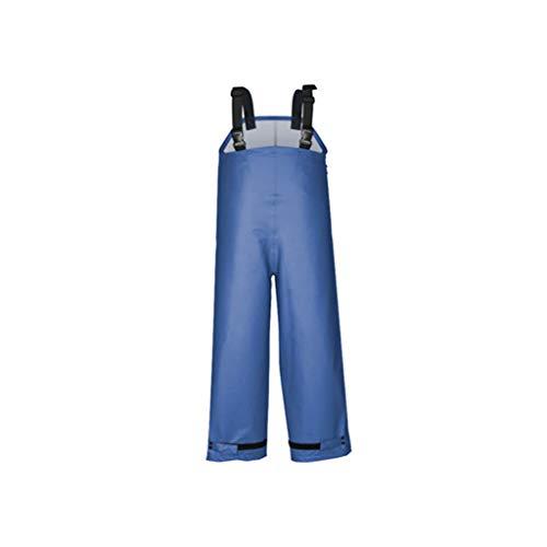Equitazione Xl Uomo Pantaloni Pants Pants Spessa Adulto Impermeabili Impermeabile nero Dqmsb colore Blu Blue Tuta Black Dimensioni Da Escursionismo Spalato 5BwqvxTX