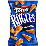 toms-bugles-ranch-26oz-3-pack