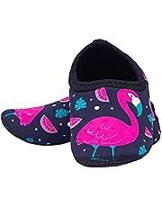 Sapatilha Sapato Neoprene Antiderrapante Infantil Ufrog Fit