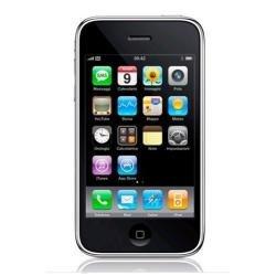 apple iphone 3gs 8gb инструкция