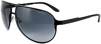 Carrera Pilot Designer Men's Sunglasses