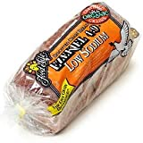 Food For Life, Bread Ezekiel 4:9 Sprouted Grain Low
