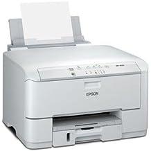 Epson America C11CB30231 WorkForce Pro 4023 Printer
