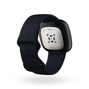 Fitbit versa 2 Sense Advanced Smartwatch 2021-22