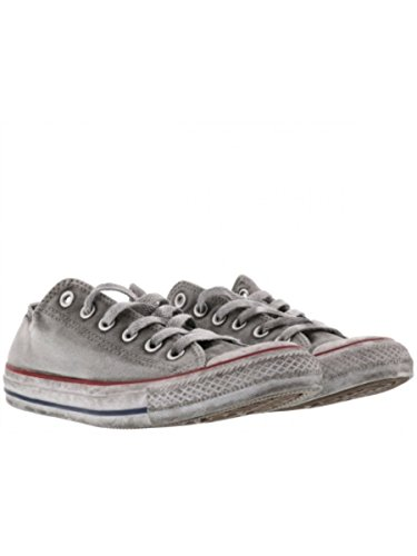 Converse - All Star OX - 156892C - Size: 42.5