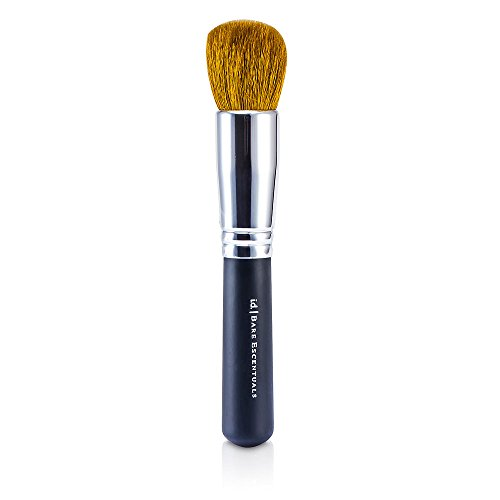Bare Escentuals by Bare Escentuals Handy Buki Brush --- for WOMEN ---(Package Of 3) by Bare Escentuals