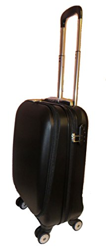"Outback® 53,34 cm (21"") Carry-Borsa bagaglio a mano"