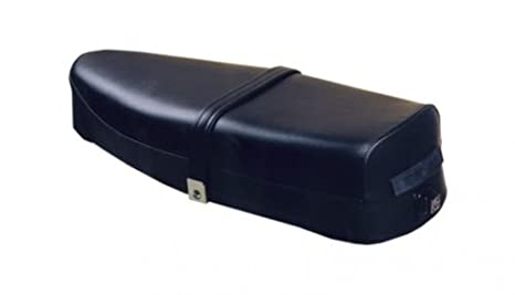 2121-5101049 pezzo di approccio posteriore SINISTRO LADA NIVA