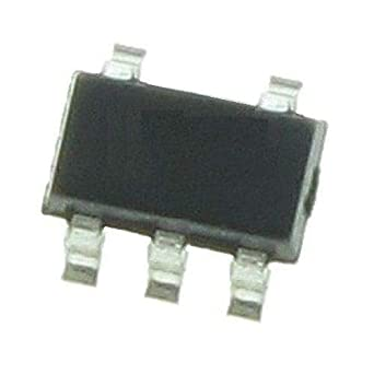 EEPROM 128 Kbit I2C Serial EEPROM with Software Write