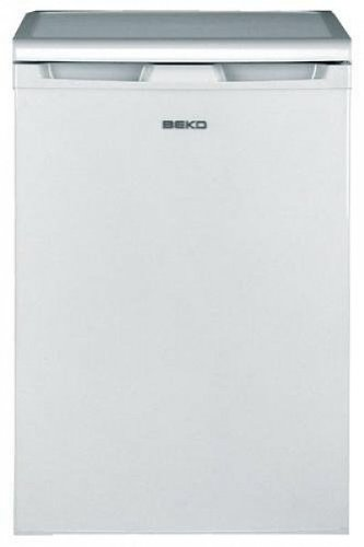 Beko TSE 1262 Independiente A+ Blanco - Nevera combi ...
