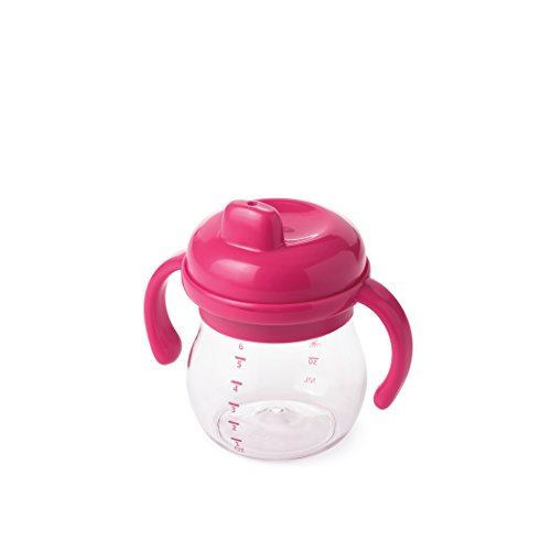 OXO Transitions Sippy Removable Handles