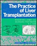Liver Transplantation, Williams, Jane, 0443049696
