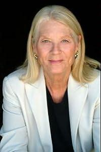 Lynne Bundesen