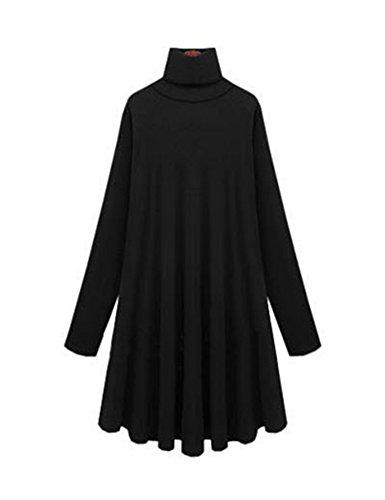 4xl plus size dresses - 5