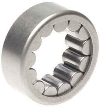 Parts Master PM-510009 Ball Bearing