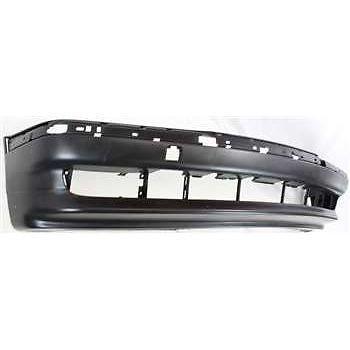740il bumper cover - 1