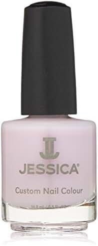 Jessica Custom Nail Colour, I Do!, 0.500 fl. oz.