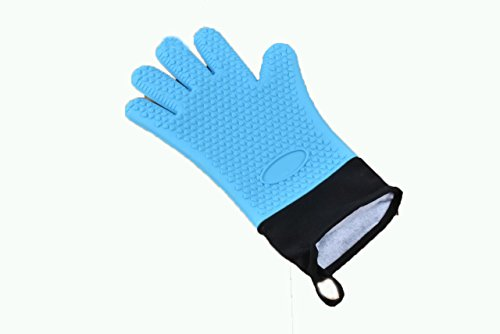 silica-gel-oven-gloves-great-heat-resistant-mitts-extra-long-with-internal-cotton-lining-for-baking-