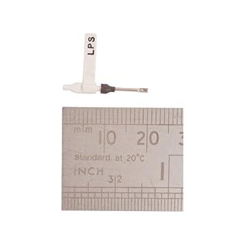 BSR ST17 - Lápiz capacitivo: Amazon.es: Instrumentos musicales
