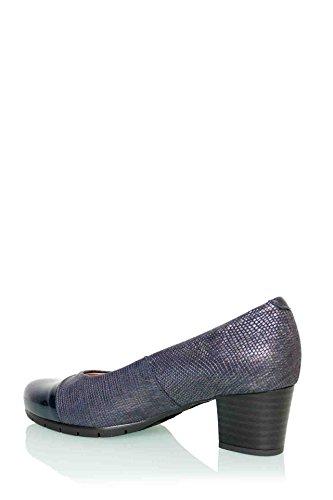 Zapato Salón Salón Salón Pitillos Zapato Pitillos Pitillos Salón Zapato Pitillos Zapato SHpHwq0