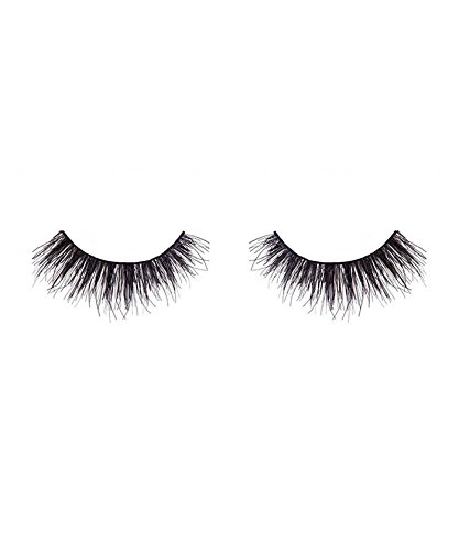 Expert choice for huda beauty lashes samantha 7