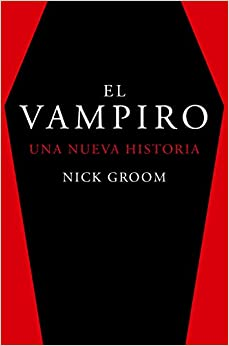 El vampiro: Una nueva historia