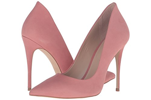 ALDO Women's Cassedy Pump, Pink, 6 B US