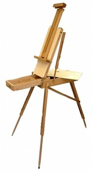 Pro Art French Box Easel