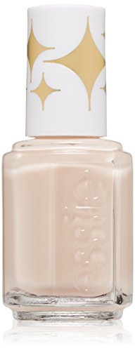 essie 2016 Retro Revival Trend Nail Polish, Birthday ()