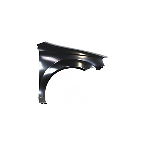 - Fender for Chevy Aveo 04-07/Aveo5 06-08 Right