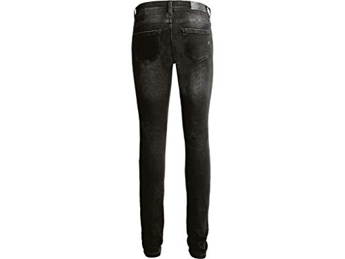 nbsp;l34 Nero Betty John Doe Xtm Donna Jeans High 30 58qY68