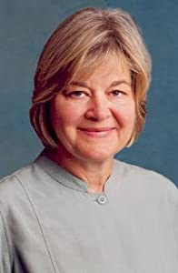 Carol A. Lukas