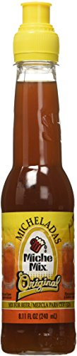 michemix-original-micheladas-beer-mix-811-fl-oz